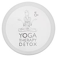 Crema para Masajes Yoga 160 gr