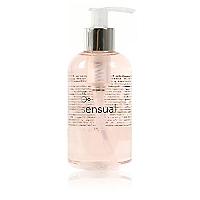 Jabón Líquido Rosa Sensual 200 ml