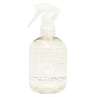 Aromatizante de Ambiental Baby 290 ml