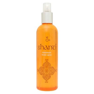 Aromatizante de Ambiental Shanti 300 ml