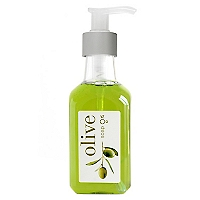 Jabón Líquido Verde Cristal O 245 ml
