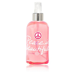 Fragancia Cereza Peace is Beautiful 255 ml