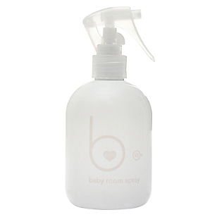 Aromatizante de Ambiental Baby Soft 290 ml