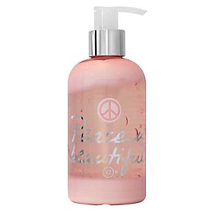 Crema Hidratante Bifase Cereza Peace is Beatiful 255 gr