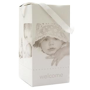 Caja Gift Baby