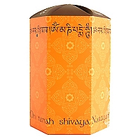 Caja Gift Shanti
