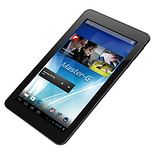 Tablet NEO QC 7