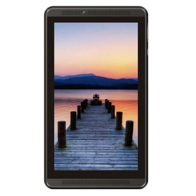 Tablet NEO 3G 7