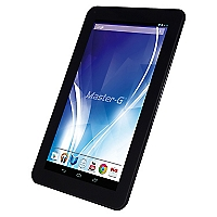 Tablet ARES QC 9