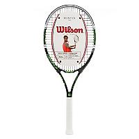 Raqueta de Tenis Monfils 100 Rkt 2