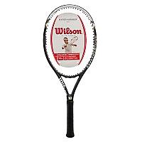 Raqueta de Tenis Hyper Hammer 5.3