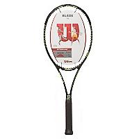 Raqueta de Tenis Blade 98