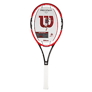 Raqueta de Tenis Pro Staff 98 LS
