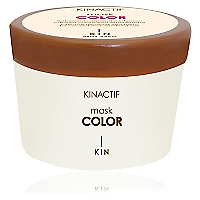 Mask Color 200 ml