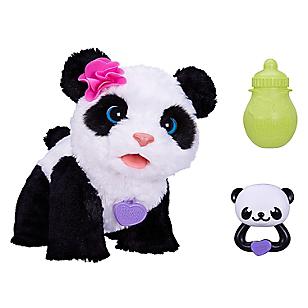 Frf Pom Pom Panda
