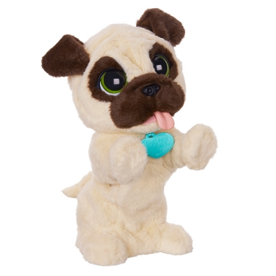 Frf Pugsy My Jump Up Pup