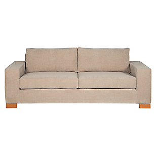 SOFA  PHILIPPE 1600X90 AL AREN