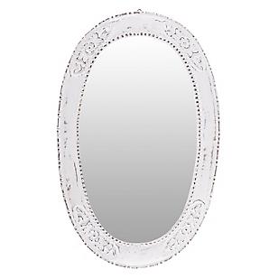 Espejo Moldura 68 x 40 cm