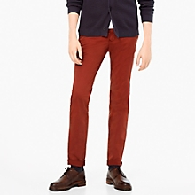 Pantal�n Chino Slim-Fit Smart