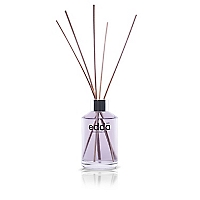 Home Diffuser Fig woods infusion 200 ml