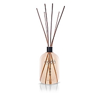 Home Diffuser Litchi & Mango 300 ml