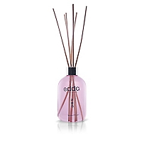 Home Diffuser Rose tea & orchid 300 ml