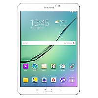 Tablet Galaxy Tab S2 8.0