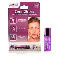 Roller Aromaterapia S.O.S Zero Stress 4 ml