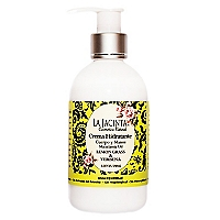 Crema Hidrantantes Lemon Grass & Verbena 250 ml