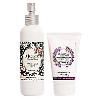 Tónico Facial Virgen Y Crema Frutos Nativos Maqui 60 ml