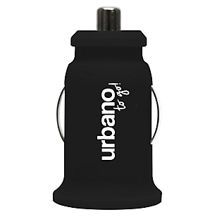 Cargador para Auto Universal TG-UD0032