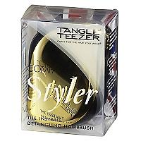 Cepillo Compact Styler Gold Fev