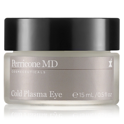 Plasma Frío para Ojos Perricone MD