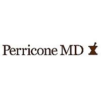 Plasma Frío Perricone MD