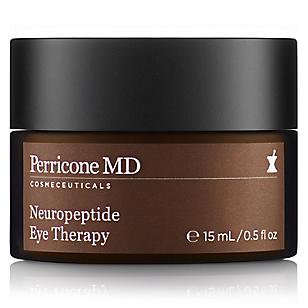 Terapia con Neuropéptidos para Ojos Perricone MD