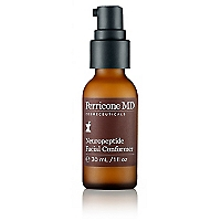 Neuropéptido Facial Conformer 30 ml Perricone MD