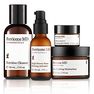 Kit Esencial Perricone MD