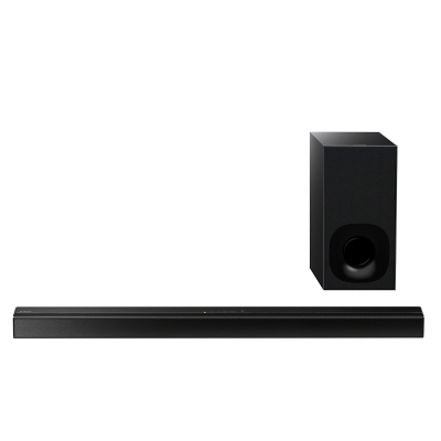 Soundbar HT-CT180//C
