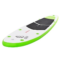 Stand Up Paddle SPK-1