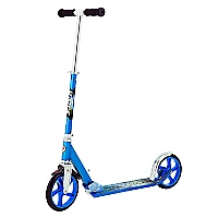 Scooter A5 Lux Sco