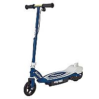 Scooter E90