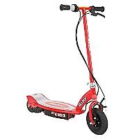 Scooter E100