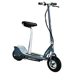 Scooter E300S
