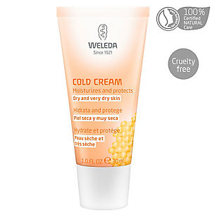 Crema Facial Narutal Coldcream