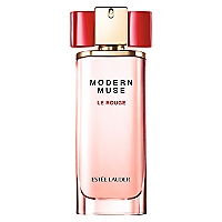 Modern Muse Le Rouge EDP 100 ml
