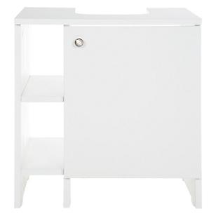 Mueble Optimizador Lavamanos