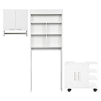 kit Muebles de Ba�o