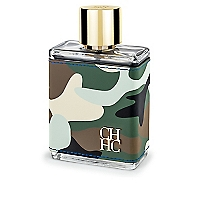 Cht Men �frica EDT 100 ml