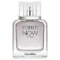 Eternity Now Men EDT 50 ml