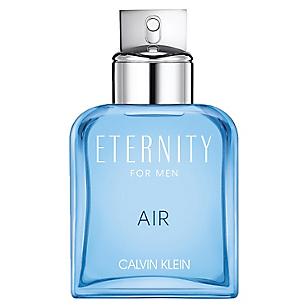 Eternity Now Men EDT 100 ml